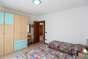 Villaggio Lido Del Sole, Aparthotels  Bibione - big - 13