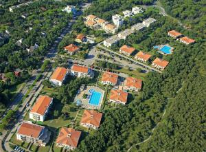 Villaggio Lido Del Sole, Aparthotels  Bibione - big - 31
