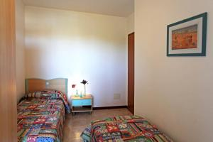 Villaggio Lido Del Sole, Aparthotels  Bibione - big - 11