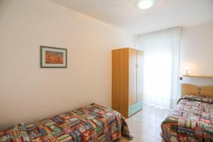 Villaggio Lido Del Sole, Aparthotels  Bibione - big - 10