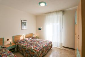 Villaggio Lido Del Sole, Aparthotels  Bibione - big - 9