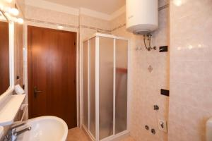 Villaggio Lido Del Sole, Aparthotels  Bibione - big - 7