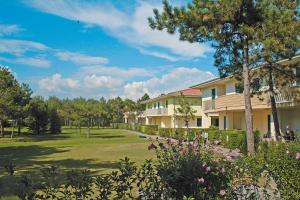 Villaggio Lido Del Sole, Aparthotels  Bibione - big - 28