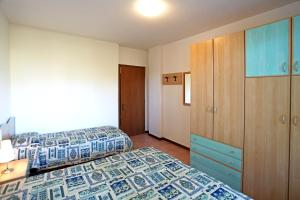 Villaggio Lido Del Sole, Aparthotels  Bibione - big - 5