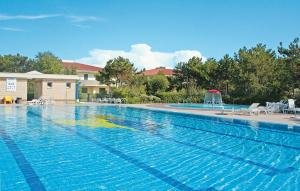 Villaggio Lido Del Sole, Aparthotels  Bibione - big - 26