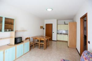 Villaggio Lido Del Sole, Aparthotels  Bibione - big - 19