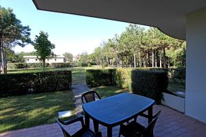 Villaggio Lido Del Sole, Aparthotels  Bibione - big - 4