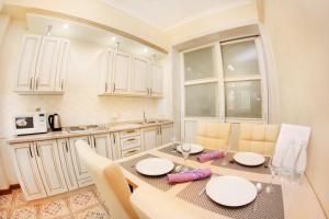 Апартаменты 2-комнатные на Щепкина 35 - фото 2