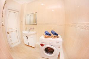 Апартаменты 2-комнатные на Щепкина 35 - фото 4