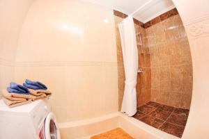 Апартаменты 2-комнатные на Щепкина 35 - фото 6