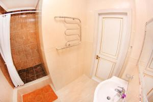 Апартаменты 2-комнатные на Щепкина 35 - фото 7