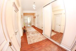 Апартаменты 2-комнатные на Щепкина 35 - фото 8