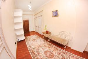 Апартаменты 2-комнатные на Щепкина 35 - фото 9