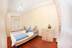 Апартаменты 2-комнатные на Щепкина 35 - фото 13