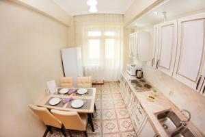 Апартаменты 2-комнатные на Щепкина 35 - фото 10
