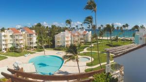 Playa Turquesa K403
