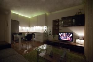 Apartment Mala, Apartmány  Split - big - 6