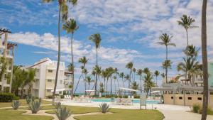 Playa Turquesa D101