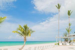 Playa Turquesa B103