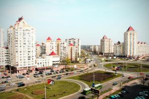 Хостел Минский - фото 13