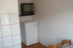 Apartment Šimprec ET7612