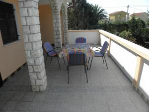 Holiday Home Petar IR7651, Case vacanze  Banjol - big - 13