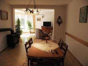 Apartment Andjela IR7635