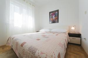 Apartments Miamare
