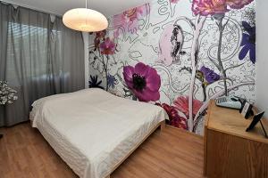 iHome Apartment 4.0