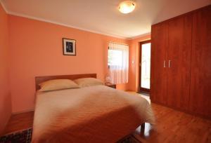 Apartment Tereza MT9901
