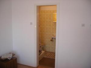 Apartment Slaven IR7669, Ferienwohnungen  Banjol - big - 12