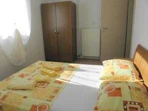 Apartment Slavica 2 IR7711, Апартаменты  Банёл - big - 20