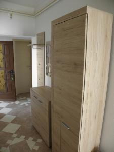 Apartment Slavica 2 IR7711, Апартаменты  Банёл - big - 11