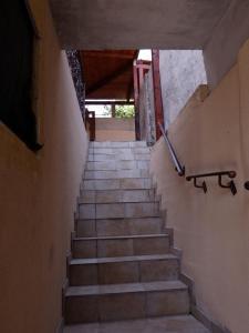 Apartment Ines 1 IR3005