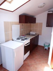 Apartment Ines 2 IR3006, Apartmány  Rab - big - 5