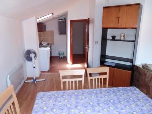 Apartment Ines 2 IR3006, Apartmány  Rab - big - 8