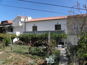 Apartment Tina IR8105