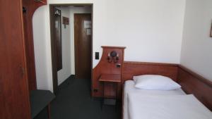 obrázek - Hotel Berkeler Warte