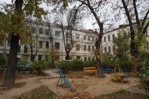 Апартаменты в Историческом центре - фото 8