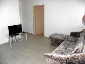 Apartment Slavica 1 IR7710, Appartamenti  Banjol - big - 22