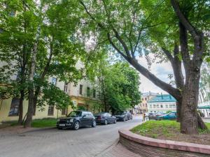 Most center internatsionalnaya13 - фото 15