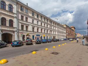 Most center internatsionalnaya13 - фото 16
