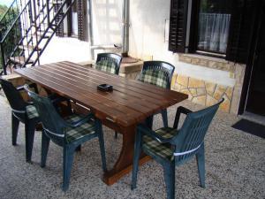 Apartment Sara MT10002