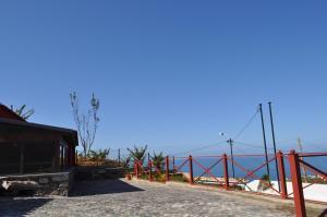 Villa Alda Castro