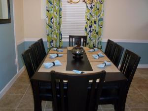 Cuban Palm Holiday Home - 6026, Case vacanze  Kissimmee - big - 25
