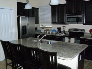Cuban Palm Holiday Home - 6026, Case vacanze  Kissimmee - big - 24