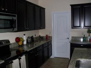 Cuban Palm Holiday Home - 6026, Case vacanze  Kissimmee - big - 21