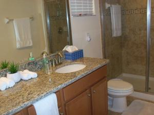 Cuban Palm Holiday Home - 6026, Case vacanze  Kissimmee - big - 16