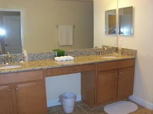 Cuban Palm Holiday Home - 6026, Case vacanze  Kissimmee - big - 31