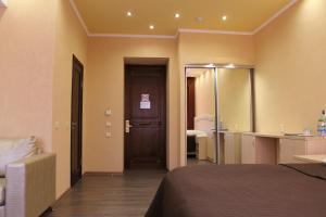 Гостиница Металлург - фото 3